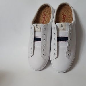 ED Ellen DeGeneres  Chapamule Sneaker